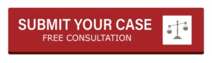 Free Consultation - Dallas/Fort Worth Accident & Injury Lawyer - Robert C. Slim