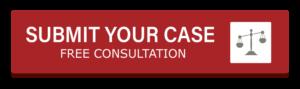 Free Consultation - Dallas/Fort Worth Accident & Injury Lawyer - Robert C. Slim