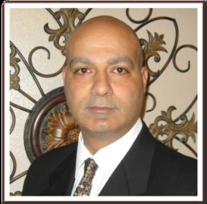 Robert C. Slim - Dallas/Fort Worth Accident & Injury Lawyer