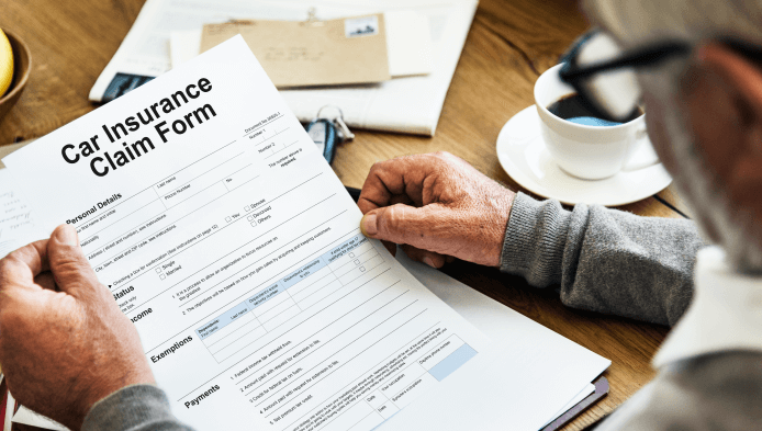 Permissive Driver and Insurance