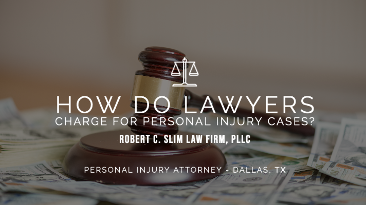 Dallas Personal Injury Attorney