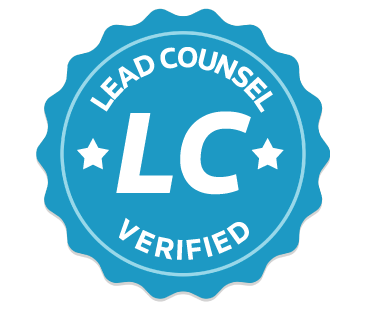 Lead Counsel Verified - Dallas Personal Injury Lawyer