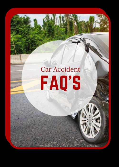 Texas-car-accident-faqs